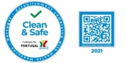 clean and_safe_2021
